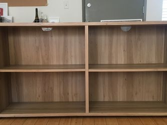 Bookcase for Sale in Los Angeles,  CA