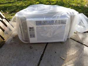 Window ac unit for Sale in Henderson, CO