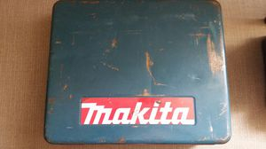 Makita 1/2. 2-speed hammer drill for Sale in Saugus, MA