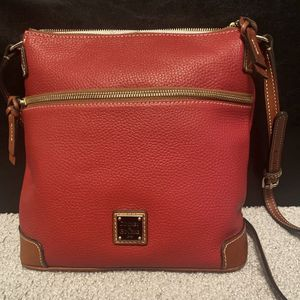 Dooney & Bourke Cross Body Bag for Sale in Shelton, CT