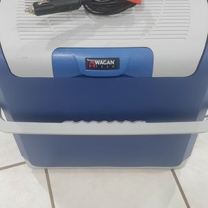 Cooler for Sale in Woodbridge Township, NJ