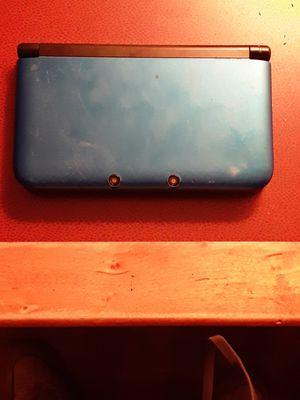 Nintendo 3DS for Sale in Lynnwood, WA