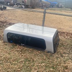 S10 Camper for Sale in Saint Charles,  MO