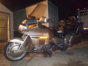 Honda Goldwing 1600GL for Sale in Maryland Heights, MO