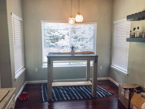 Brand new farmhouse kitchen table for Sale in Littleton, CO