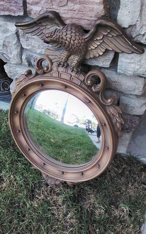Vintage mirror for Sale in Wildomar, CA