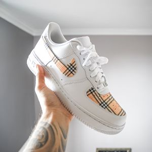 Nike air Force 1s for Sale in Orlando, FL