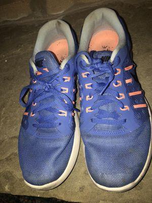 Women's Nike shoes size 8 for Sale in Salt Lake City, UT