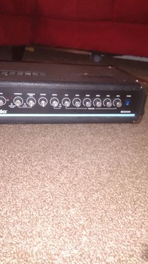 Acoustic B300H for Sale in Riverdale, IL