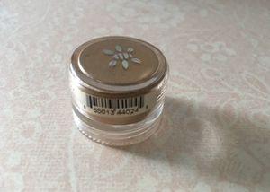 Sedona Eye Shadow for Sale in Warren, MI