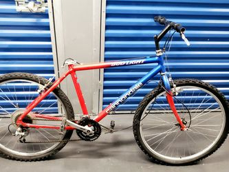 Cannondale Bud Light PROJECT Mountain Bicycle for Sale in Portland,  OR