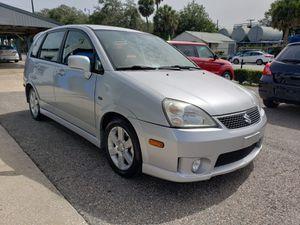 2006 Suzuki Aerio SX Hatchback for Sale in Sanford, FL