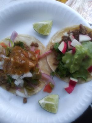 TACOSSSS!!! for Sale in Tustin, CA