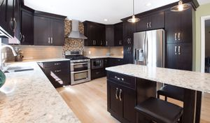 Kitchen cabinets for Sale in Holiday, FL