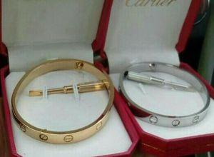 Love bracelet for Sale in Marietta, GA