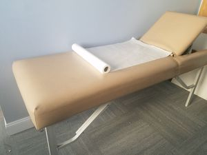 Medical Exam Table for Sale in West Palm Beach, FL