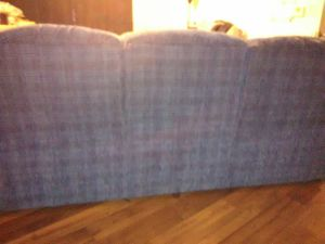 Couch for Sale in California, MO