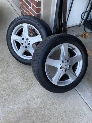 Tires for Sale in Centerton, AR