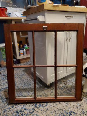 Antique 6 pane for Sale in Columbus, OH