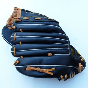 Franklin Black Baseball Glove for Sale in Lacey, WA