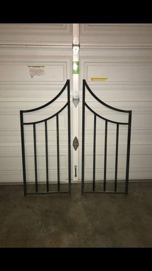 Doors for Sale in Riverside, CA