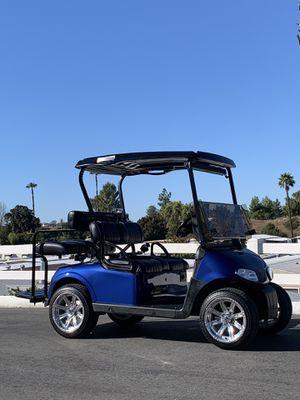 Ezgo golf cart for Sale in Menifee, CA