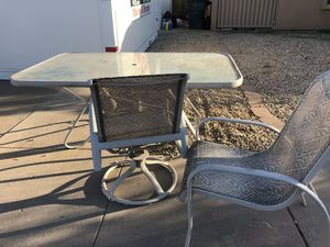 Curbside pickups free for Sale in Tempe, AZ