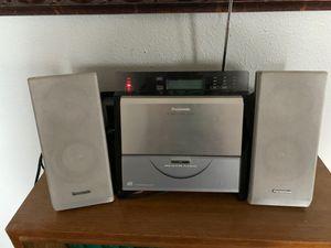 Cd/radio for Sale in Dallas, TX