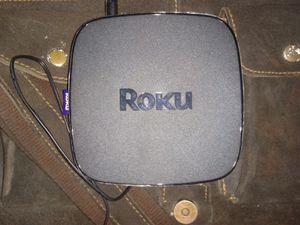 Roku .... for Sale in San Antonio, TX