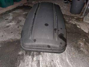 Cargo box for Sale in Lynn, MA