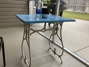 Antique table for Sale in Conway, SC