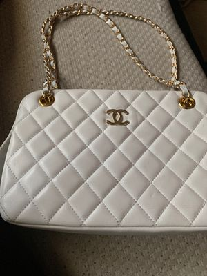 Chanel Paris bag for Sale in Dumfries, VA