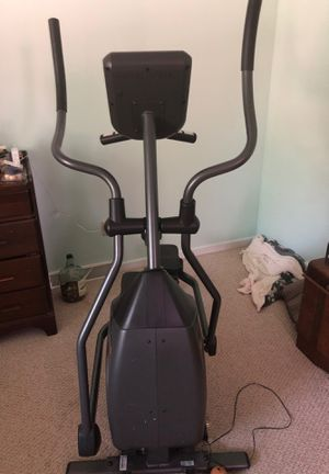 EX- 57 Horizon Fitness Elliptical for Sale in OH, US