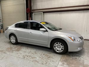2012 Nissan Altima for Sale in Madera, CA