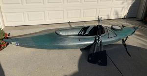 Kayak for Sale in Chicago, IL