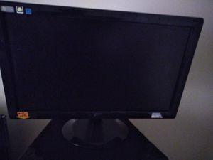 Computer monitor for Sale in Montgomery, AL