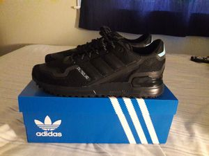 Adidas ZX 750 HD SHOES for Sale in Fairfax, VA