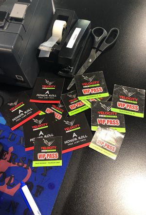Velocity Air Sports Passes for Sale in Jacksonville, FL