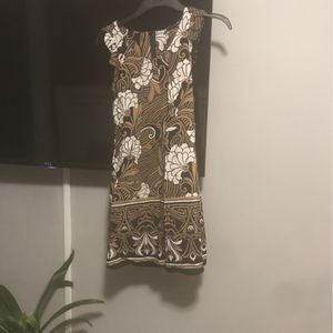 Beautiful Dress: Take The Lot $2 Each for Sale in Haines City, FL