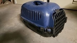 Small dog kennel for Sale in Phoenix, AZ