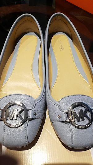 Michael kors loafers size 10 for Sale in Atlanta, GA