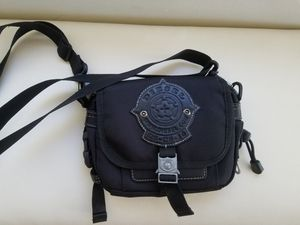 Diesel crossbody and waist bag for Sale in Dale City, VA