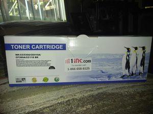 Toner cartridge for Sale in Las Vegas, NV