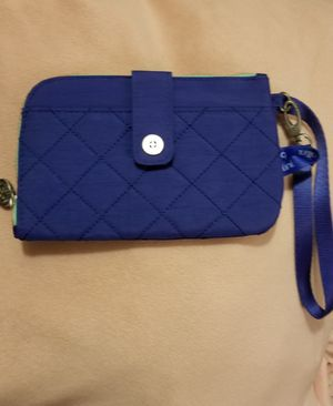 Baggallini Wristlet RFID for Sale in Tigard, OR