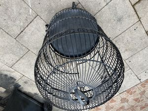 Bird cage for Sale in Hialeah, FL