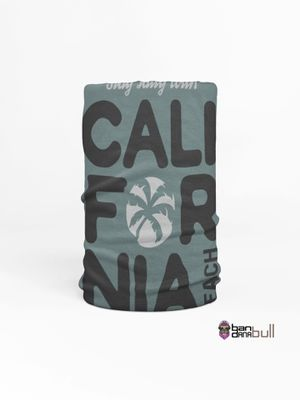 Neck Gaiter - Bandana - Face Mask - 15 for Sale in Chula Vista, CA