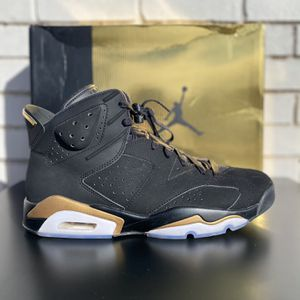 Air Jordan 6 Retro Dmp for Sale in Moore, OK
