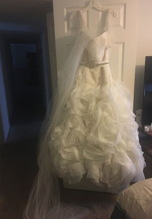 Wedding for Sale in Morrisville, NC