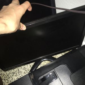 Acer Monitor for Sale in Fort Myers, FL