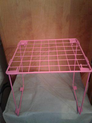Storage Shelf For A Locker Or Cabinet for Sale in Rainier, WA